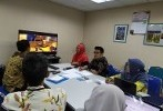 Metrology Video Competition 2019 Ajang Sosialisasi Redefinisi Satuan Ukuran