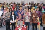 BSN Gelar Workshop ISO/IEC 17025:2017